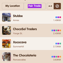 Apps_iphone_choco_locate_table