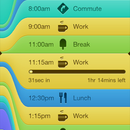 Apps_iphone_daily_routine_table