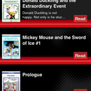 Apps_iphone_disney_comics_table
