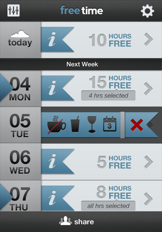 Apps_iphone_freetime_table_split