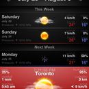 Apps_iphone_weathersnitch_2_table