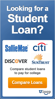 student loan help center reviews You should never have to pay for student loan advice or services—ignore companies who ask you to pay for student loan help center for student loan help.