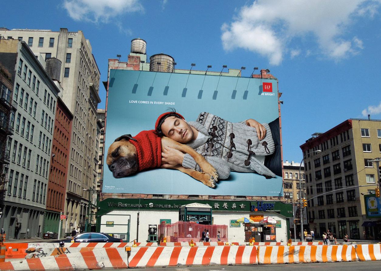 calvinklein+push+positive+bra+billboad+NYC