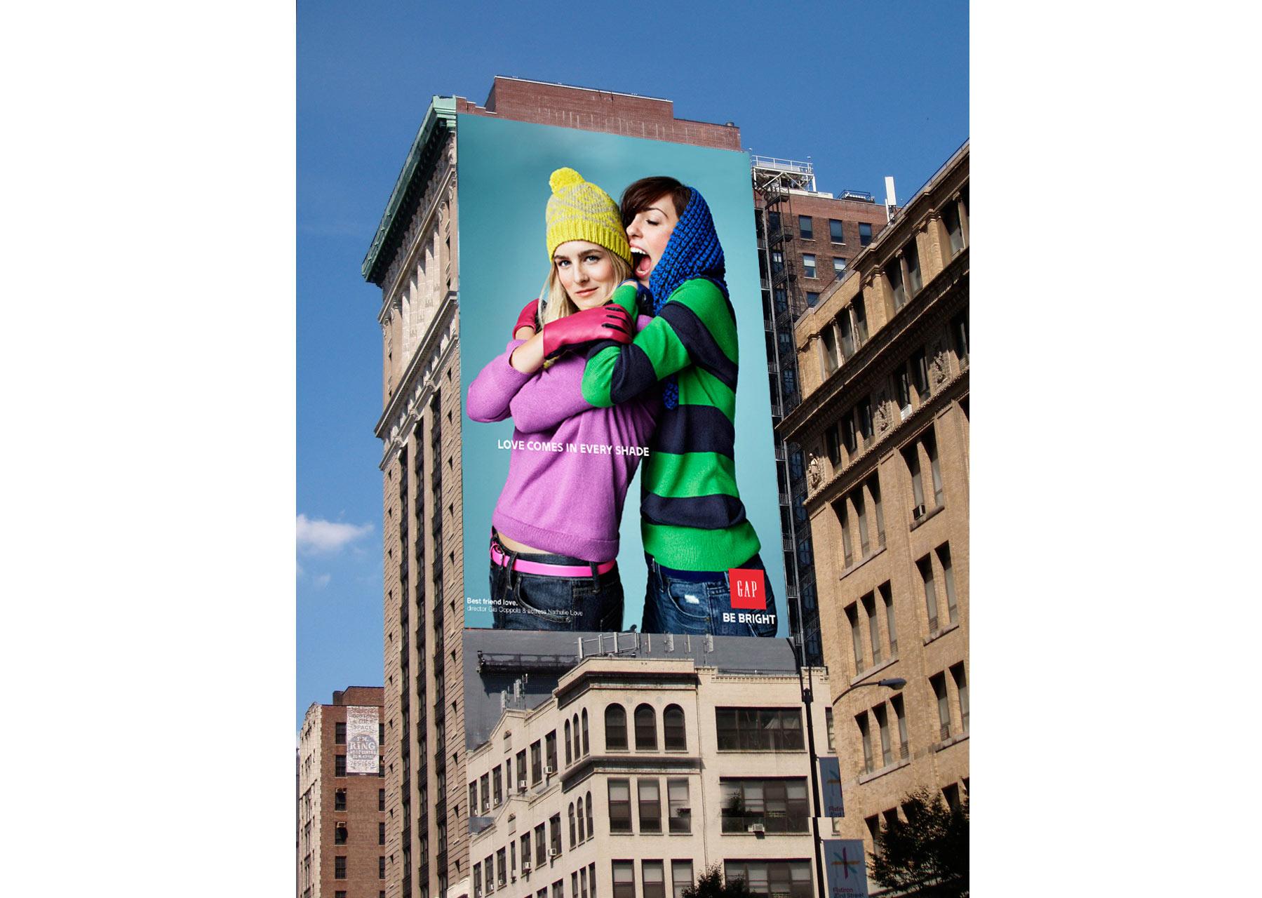holiday-billboard