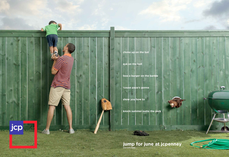 fence-ad