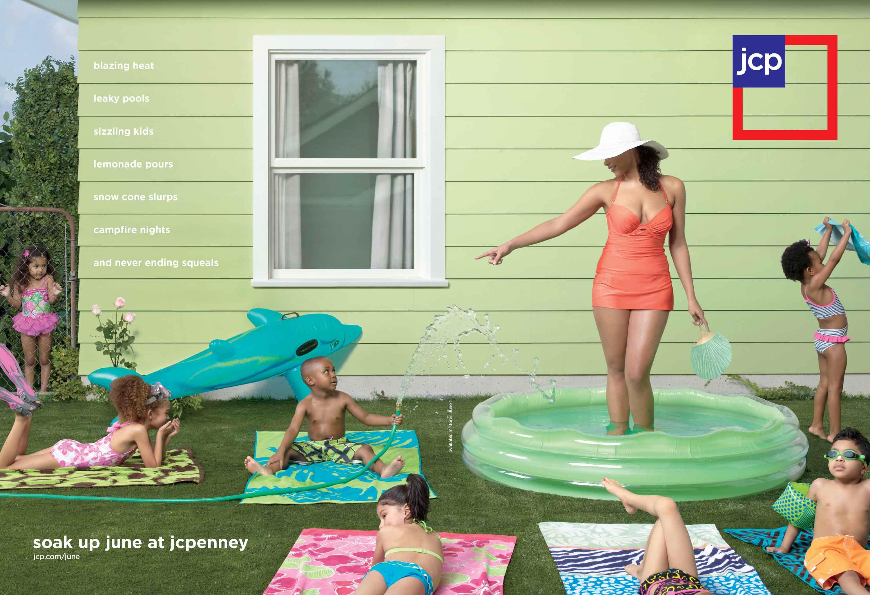pool-ad