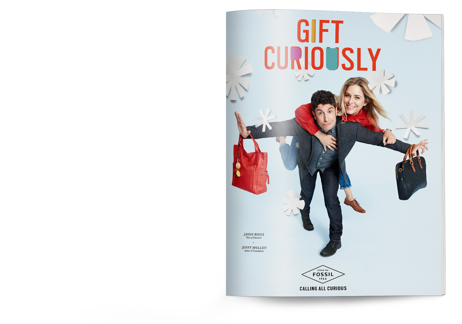 Fossil_Holiday_GiftGuide_1920x1080_1_FR1
