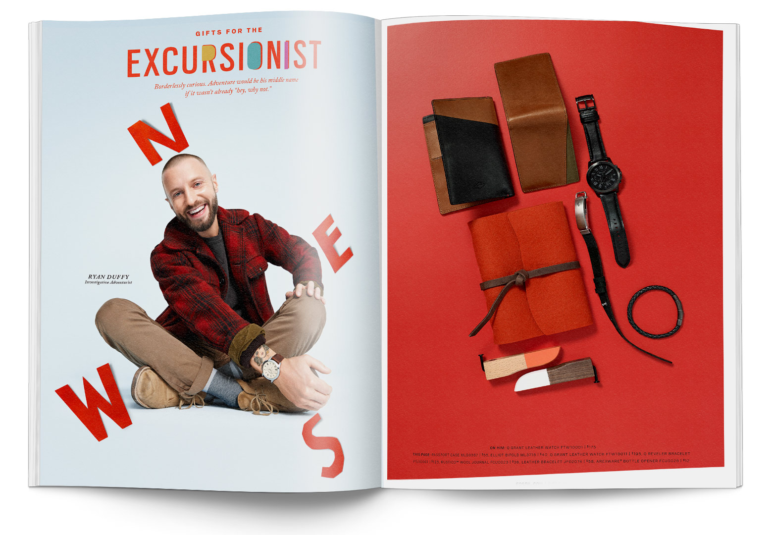 Fossil_Holiday_GiftGuide_1920x1080_9_FR1