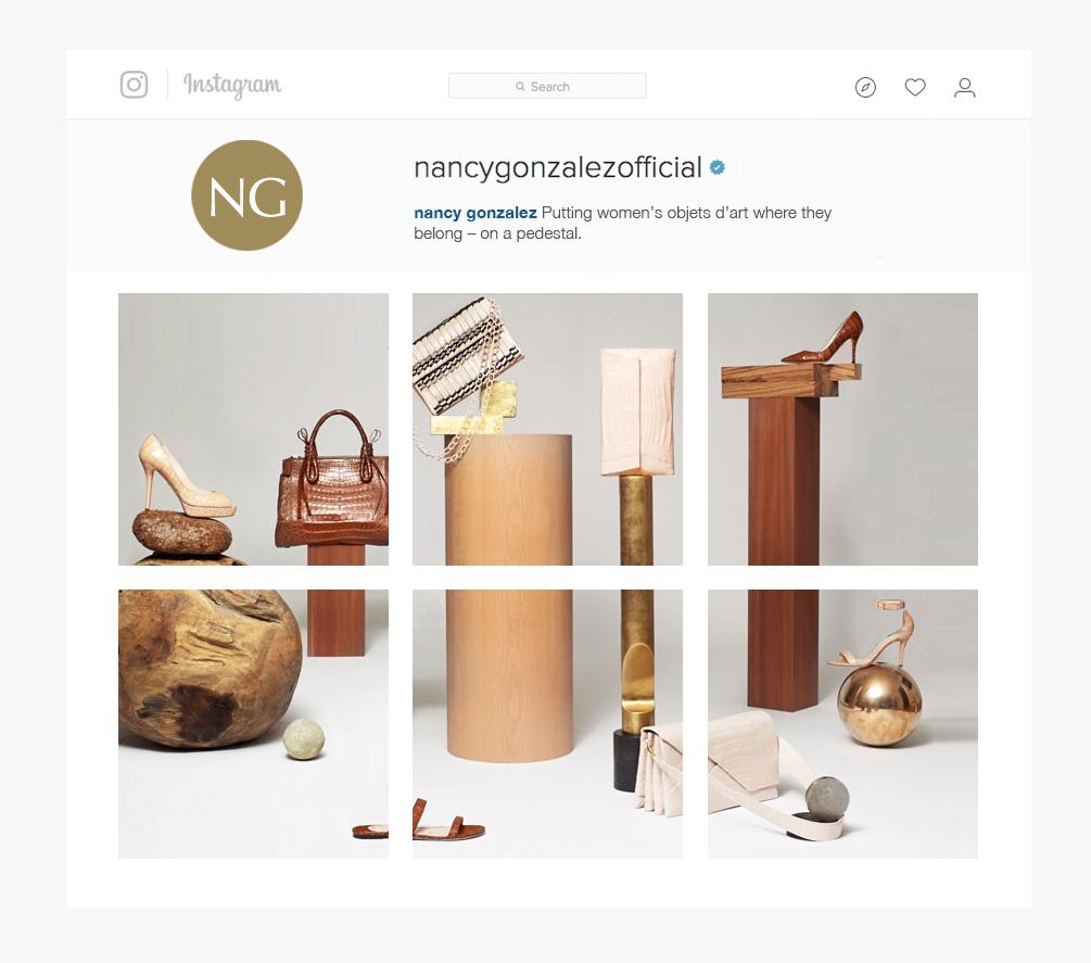 NG_Insta-multi-image