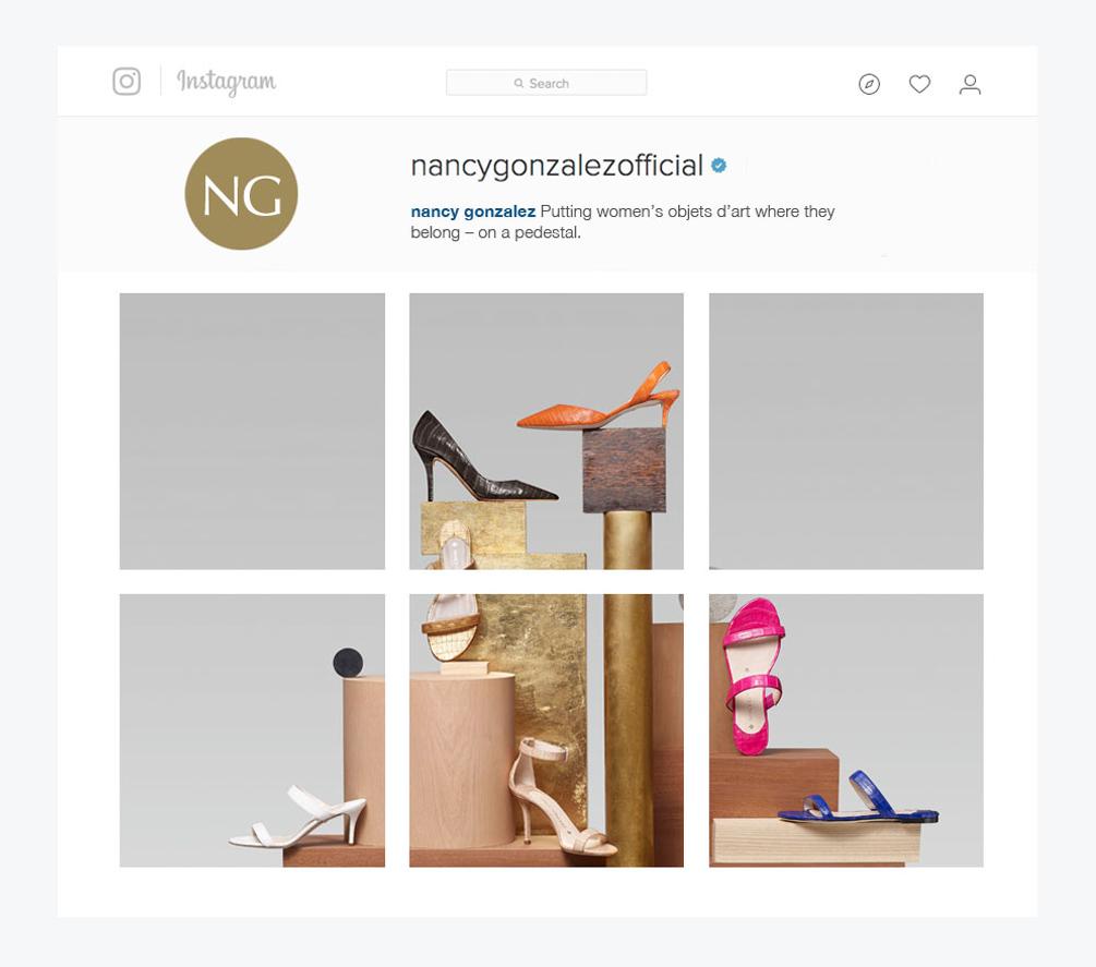 NG_Insta-multi-image3