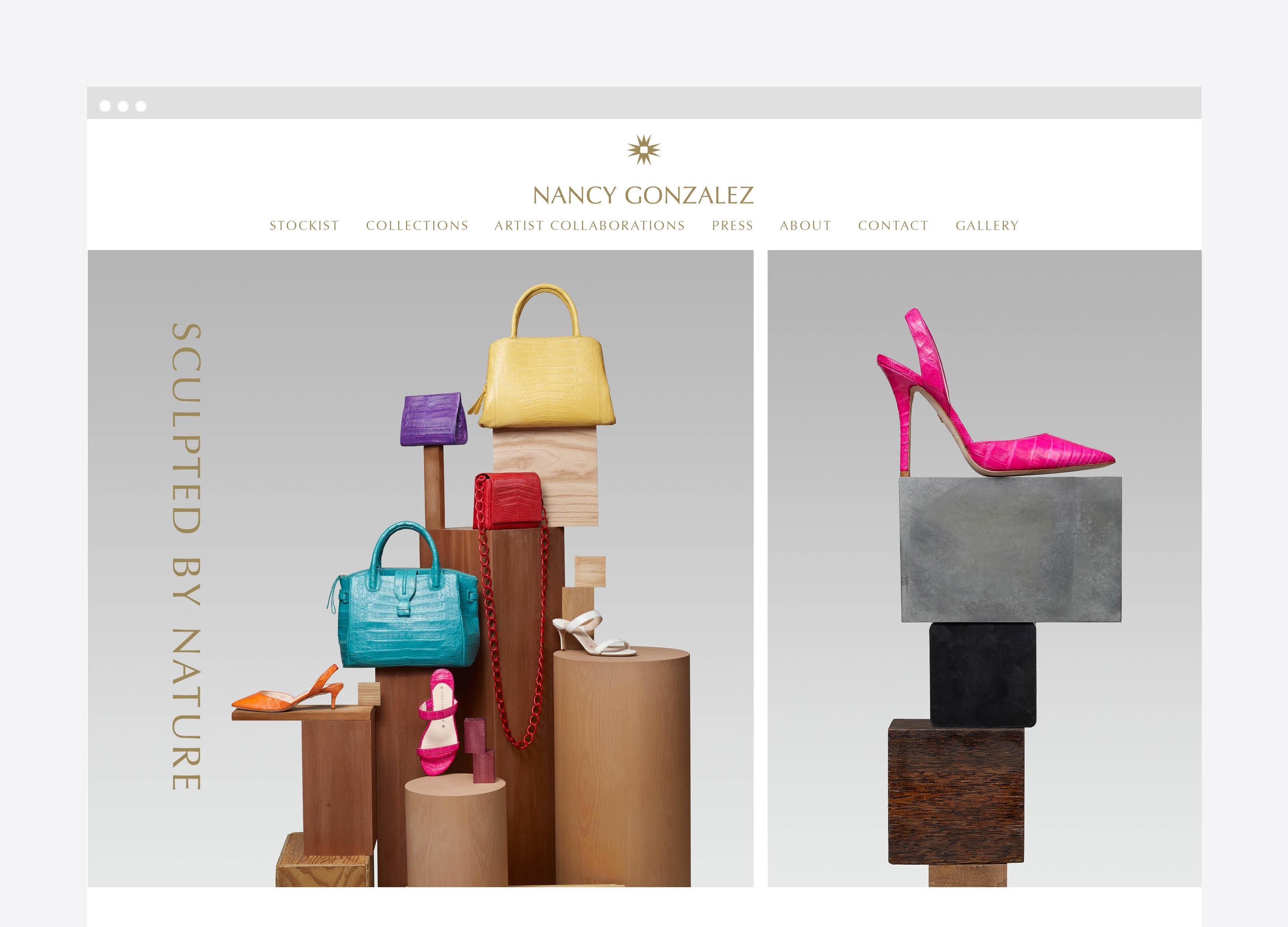 web-design24