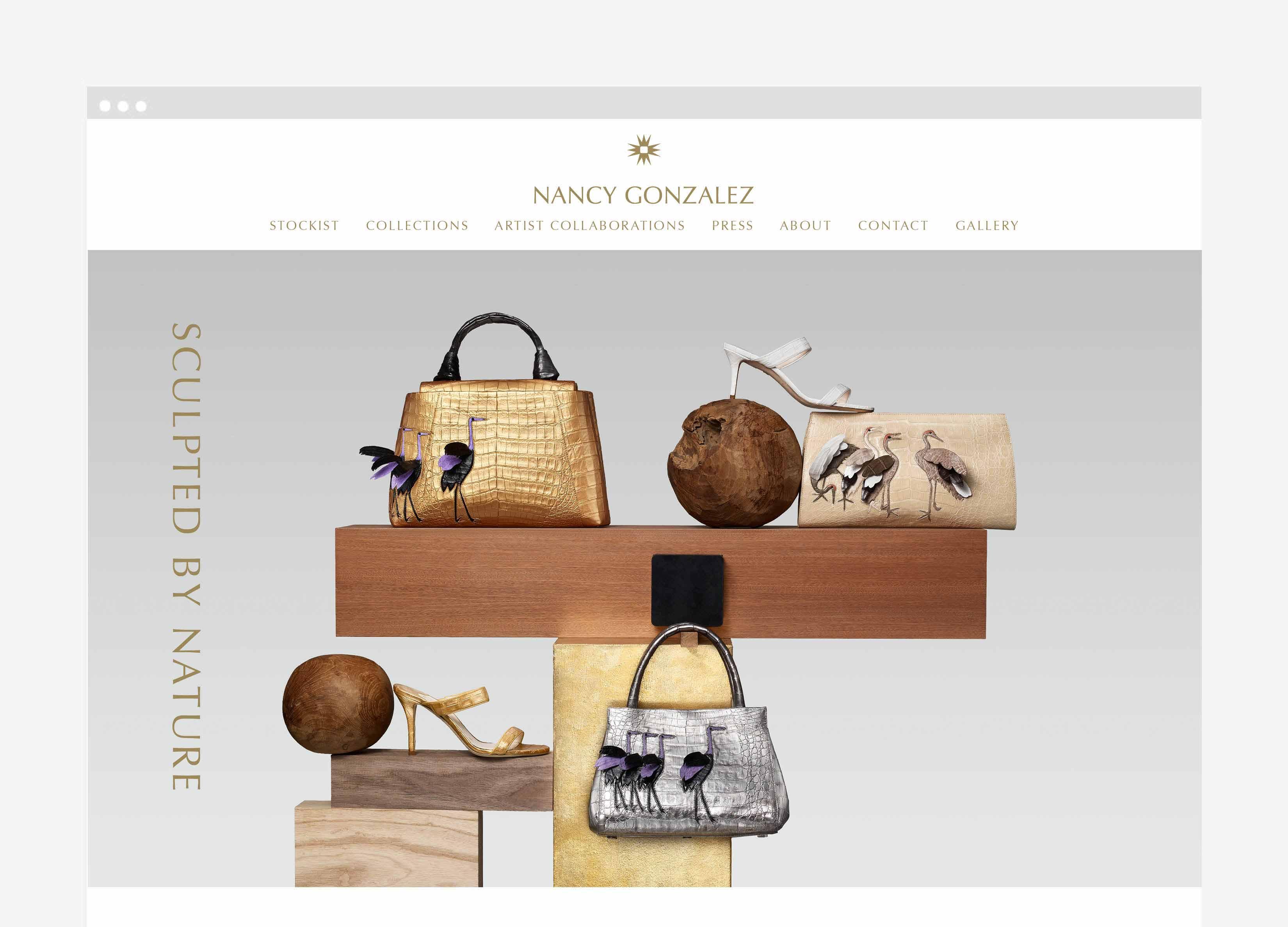 web-design22