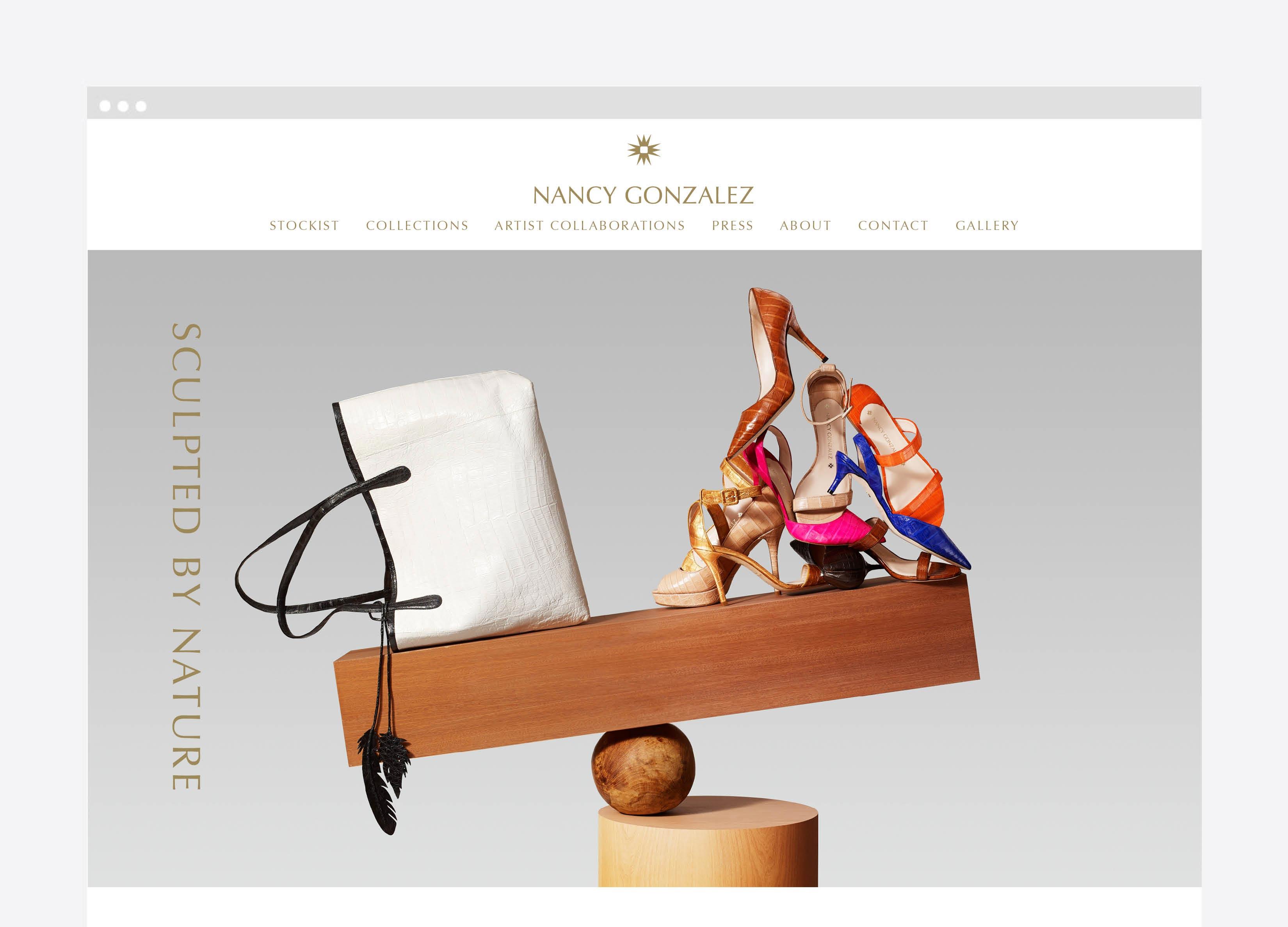 web-design26
