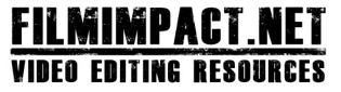 Film Impact Transitions FCP