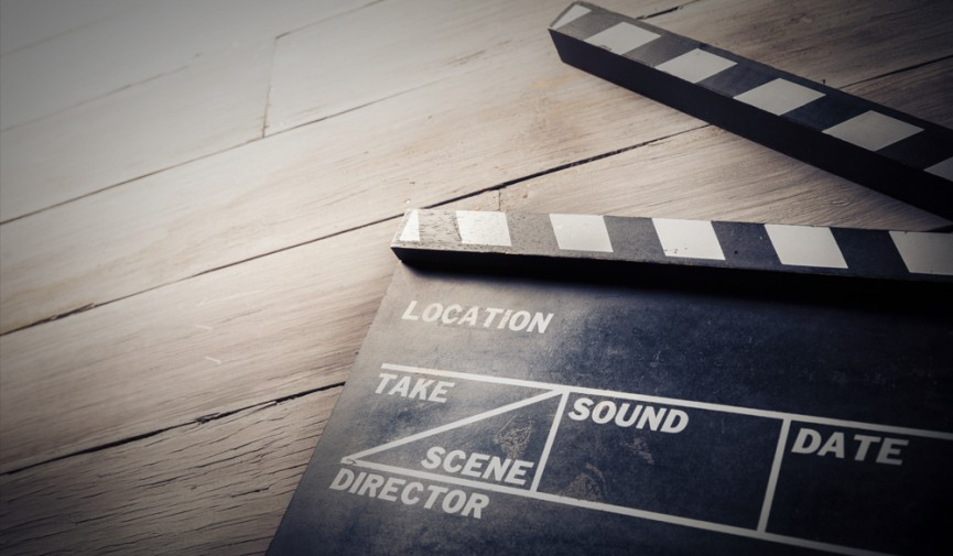6 ways to make your showreel or demo reel stand out