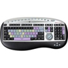 Bella Pro Video Editing Keyboard
