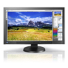 Eizo ColorEdge Monitor