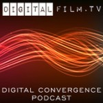 Digital Convergence Podcast