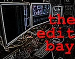 The Edit Bay Podcast