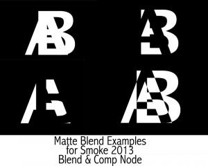 Smoke Node