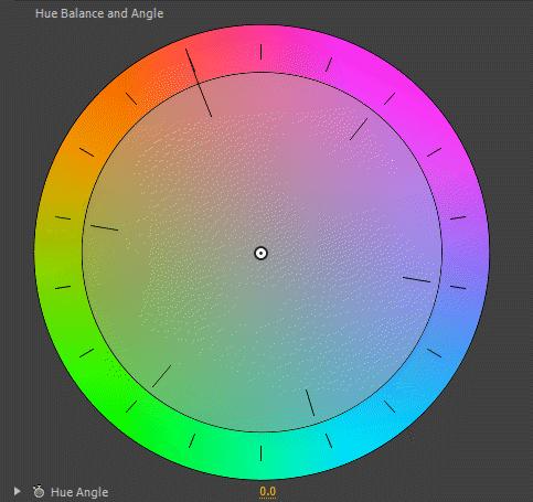 FFC-ColorWheel