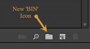 binIcon