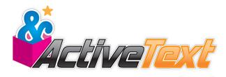 ActiveText