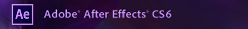 Adobe After Effects Tutorial