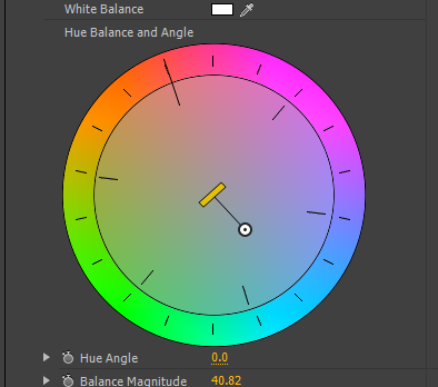 FCC- Wheel