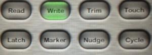 Write Mode AC-7