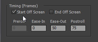 how to create new title in premiere pro