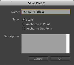 Premiere-Pro-panel-menu2