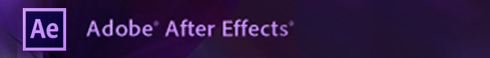 After Effects compositing basics