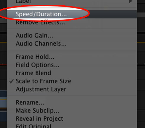 Premiere-Pro-Speed-Duration
