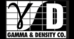 Gamma and Density