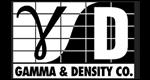 Gamma and Density