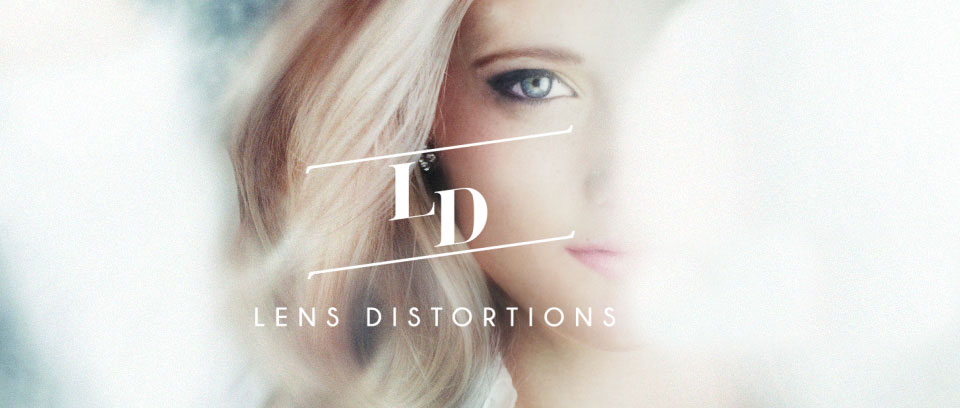 Lens Distortions