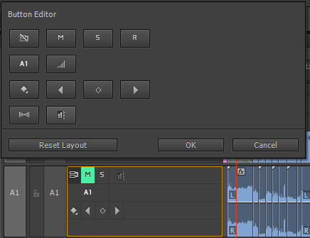 AudioTrackButtonEditor