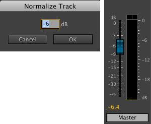 Premiere-Pro-audio-gain-fader