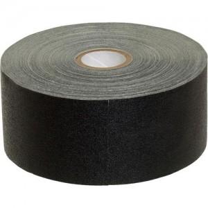 gaff tape