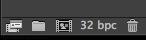 32 bit color