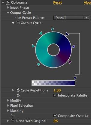 a blue-cyan gradient