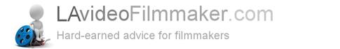 LA Video Filmmaker