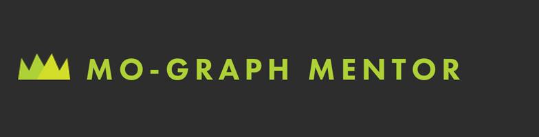 Mo-Graph Mentor
