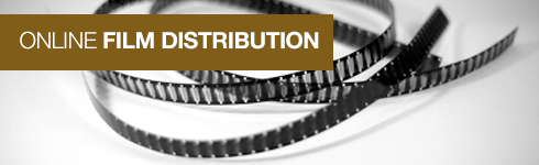 Online Film Distribution