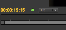 how to know if you have dropped frames in premiere pro CC