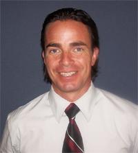 Mark Bosko