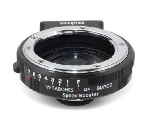 best super wide lens for mft