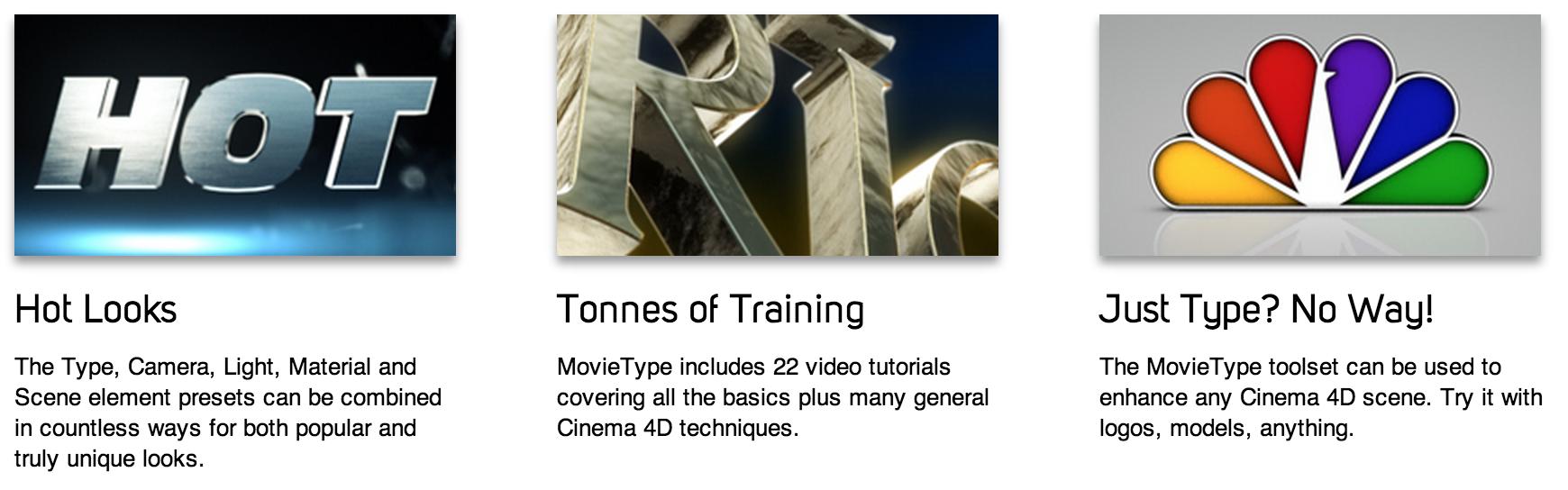 MovieType