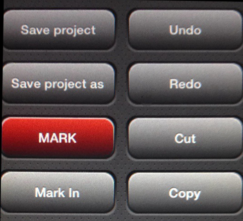 Mark Clip